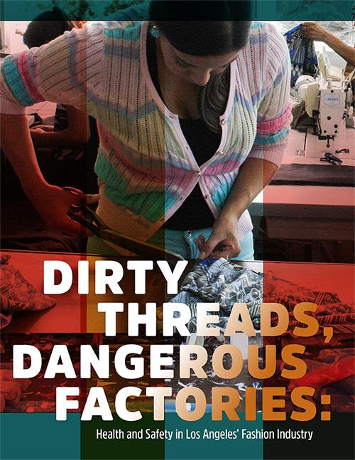 dirtythreads